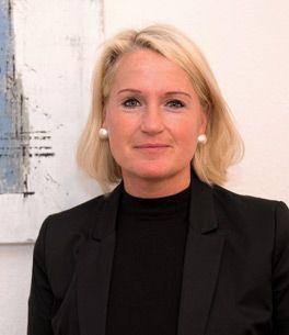 Heike Gerlach-Lanfer